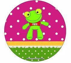 Resultado de imagen para stickers dinosaurios