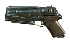 fallout 4 10mm pistol - Google Search