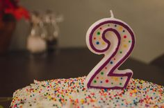 FRUGAL RULES IS 2!  -  Frugal Rules turned 2 recently! It has been a wild ride since starting this blog and am thankful for the opportunities it has created in my life.