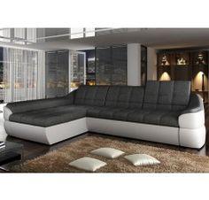 Sedacia súprava INFINITY MINI OTM-2F Sofas, Outdoor Furniture Sets, Outdoor Decor, Bratislava, House Plans, Couch, Living Room, Mini, Infinity