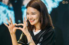 180602 Sooyoung - Fan Meeting in Bangkok by Echo Global Group