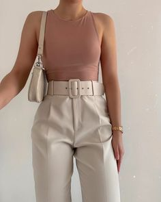 Fashion Inspiration And Trend Outfits For Casual Look : Cute Casual Outfits, Chic Outfits, Fashion Outfits, Fashion Trends, Latest Fashion, Fashion Ideas, Fashion Tips, Mode Chic, Mode Style