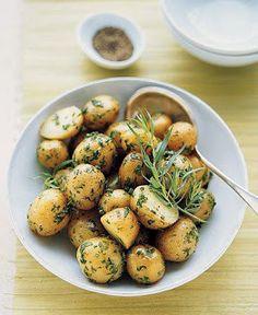 Едим вкусно и полезно: салаты