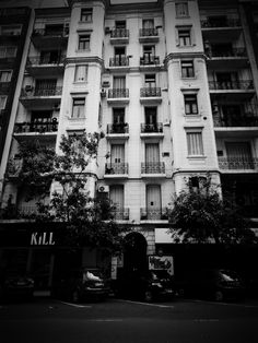 https://flic.kr/s/aHskGohGaf | Calle Lavalle 546, San Nicholas, Buenos Aires | Calle Lavalle 546, San Nicholas, Buenos Aires