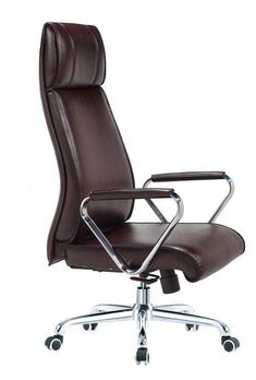 11 best high density foam seat leather manager office chair images rh pinterest com