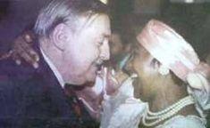 Mandela, Killer of Nations: Atheist, Marxist, Terrorist, New World Order poster boy, Black Pope, Communist Mass Murderer, Abortionist, Role-player… | SA-News.com Winnie Mandela, Poster Boys, Role Player, Amnesty International, Freemason, New World Order, Atheist, Revolutionaries