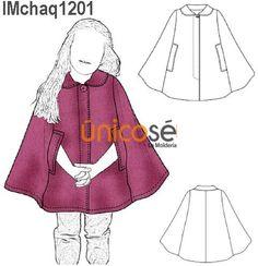 MOLDE: IMchaq1201