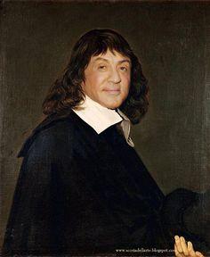 Scoria dell'Arte: Ritratto di Sylvester Stallone – F. Hals