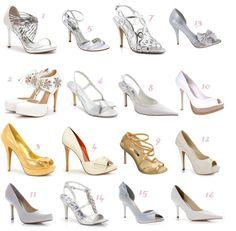 4cb12c18fbd2a0 Les 25 meilleures images de Mariage chaussures mariée en 2016 ...