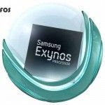 20nm Exynos 5430 Octa-Core SoC Announced by Samsung