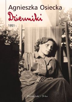 Agnieszka Osiecka: O, roku ów! > Literatura