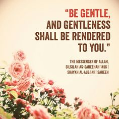 Be #gentle Jesus Peace, Beautiful Names Of Allah, Islam Hadith, Islamic World, Prophet Muhammad, Quran, Religion, Science, Science Comics