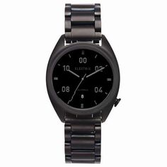 Electric OW01 SS Watch