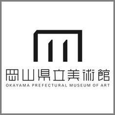 「岡山 ロゴ」の画像検索結果