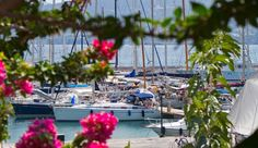 48h in… Agios Nikolaos, Kreta, Griechenland Table Decorations, Travel, Home Decor, Crete Greece, Homemade Home Decor, Trips, Viajes, Traveling, Interior Design