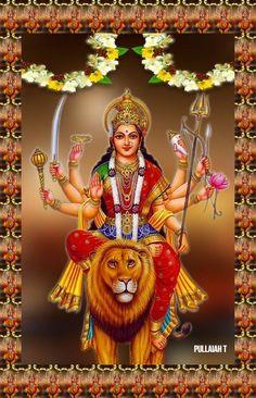Shiva Shakti, Durga Maa, Kali Hindu, Ambe Maa, Puja Room, Hindu Deities, Dream Wedding, Amman, God