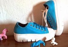 #travel #photography #hitech #smartphone #interior #fashion #shoes #fashionblog #fashionblogger #bologna #event #beauty THE FASHIONAMY by Amanda Fashion blogger outfit, made in italy street wear : #ilmiolumia #lumia 930 - caratteristiche, vantaggi e app per uno smartphone con cui lavorare