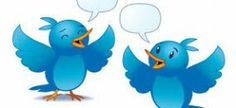 8 Easy Ways To Get More Traffic From Twitter