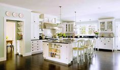 L Designs Kitchen With Islands - Bing Images