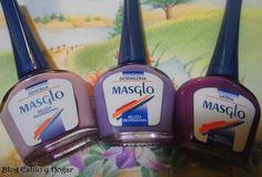 http://estilo-y-hogar.blogspot.com.es/2015/01/manicura-con-esmaltes-en-tonos-morados.html