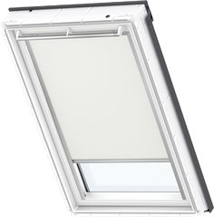 VELUX blackout blinds - Beige 1085
