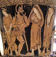 Nederlandse link Etrusken