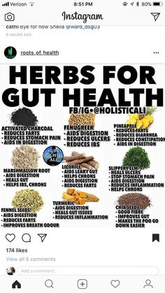 Gut Health, Holistic Health Tips for Beginners Cold Home Remedies, Natural Health Remedies, Herbal Remedies, Health Facts, Health And Nutrition, Health Tips, Holistic Nutrition, Proper Nutrition, Nutrition Guide