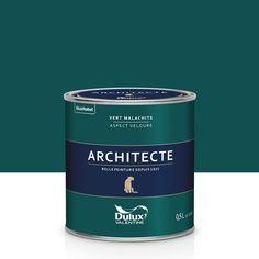 testeur peinture couleurs interieures luxens bleu atoll n 1 satin 0 1100 1100 id es. Black Bedroom Furniture Sets. Home Design Ideas