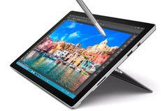Máque un tablet, es toda una experiencia.  #tablet #diseño #colores #fotos #soriana #diviértecomoniño