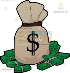 13 best money clip art images on pinterest commercial clip art rh pinterest com bill of rights clipart