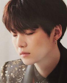 BTS WINGS CONCEPT BOOK  #방탄소년단 #BTS  #JUNGKOOK  #V  #JIMIN  #SUGA  #JHOPE  #JIN  #RAPMONSTER  Cr. : takejun20522 ||