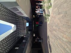 Cineteca Nacional 2, Rojkind, Mx DF