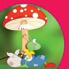 Foam Crafts, Preschool Crafts, Easter Crafts, Diy And Crafts, Crafts For Kids, Autumn Crafts, Nature Crafts, Spring Crafts, Caterpillar Craft