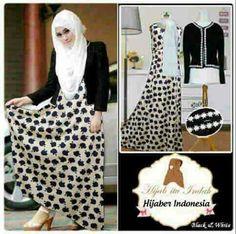 Hijab Indonesia