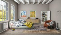 bedroom design bedrooms wandtappeten color design