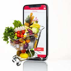 We develop advanced features Grocery delivery app, grocery list app, grocery shopping app & grocery store app at affordable cost. Get best Grocery App Development solution for your Supermarket Startup. Grocery List App, Grocery Shopping App, Grocery Ads, Food Graphic Design, Food Poster Design, Ads Creative, Creative Advertising, Supermarket App, Organic Food Online