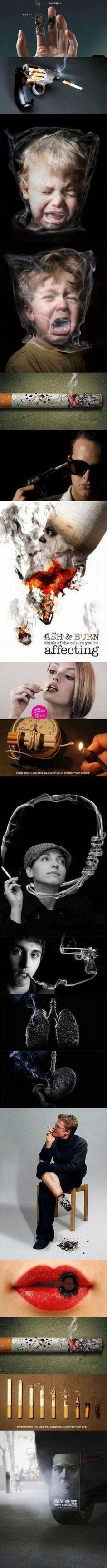Top Creative Works » Creative AD