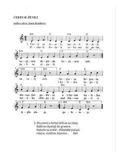Certi Advent, Sheet Music, Songs, Winter, Ukulele, Musica, Winter Time, Music Score, Music Notes