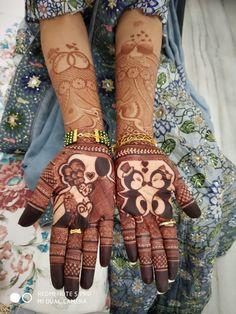 Floral Henna Designs, Latest Bridal Mehndi Designs, Indian Mehndi Designs, Stylish Mehndi Designs, Mehndi Designs For Beginners, Mehndi Designs For Girls, Wedding Mehndi Designs, Mehndi Designs For Fingers, Latest Mehndi Designs