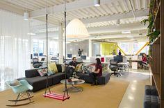 「Airbnb Headquarters」の画像検索結果