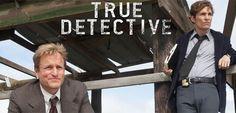 Seis séries policiais para ver nas férias » Coisas de Diva