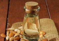Uleiul ideal pentru ingrijirea pielii