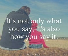 Saying it Respect Quotes, Say You, Baseball Cards, Sayings, Quotes About Respect, Lyrics, Quotations, Idioms, Quote