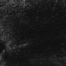 Black+Solid+Faux+Leather/+Vinyl