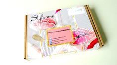 Styletone augustus