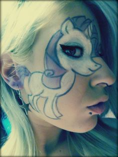 1000 Images About Party Ideas On Pinterest My Little Pony