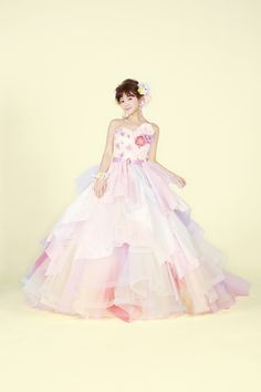 richel_1_pink