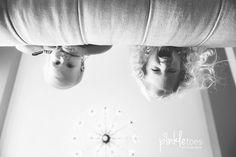 austin-stunning-unique-lifestyle-family-photographer-photo-session-home-07.jpg (1110×739)