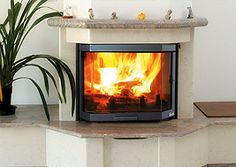 Stove Fireplace, Home Appliances, Wood, House Appliances, Stove, Woodwind Instrument, Domestic Appliances, Timber Wood, Wood Planks