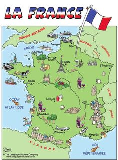 France blank printable map with provinces royalty free clip art risultati immagini per france map gumiabroncs Choice Image
